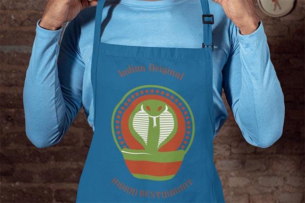 Indisch-Shirt.jpg