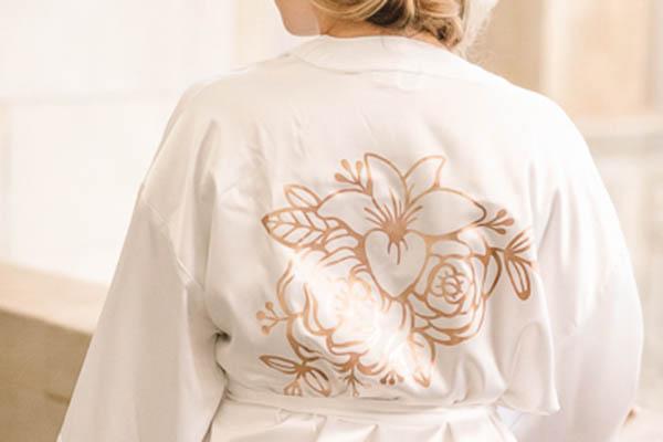 Kimono-seide-web.jpg