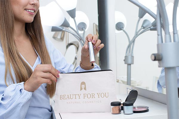 Kosmetiktasche.jpg