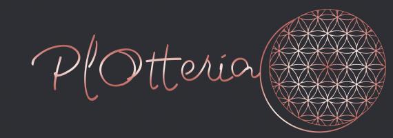 Plotteria_Logo_Hintergrund_dunkel